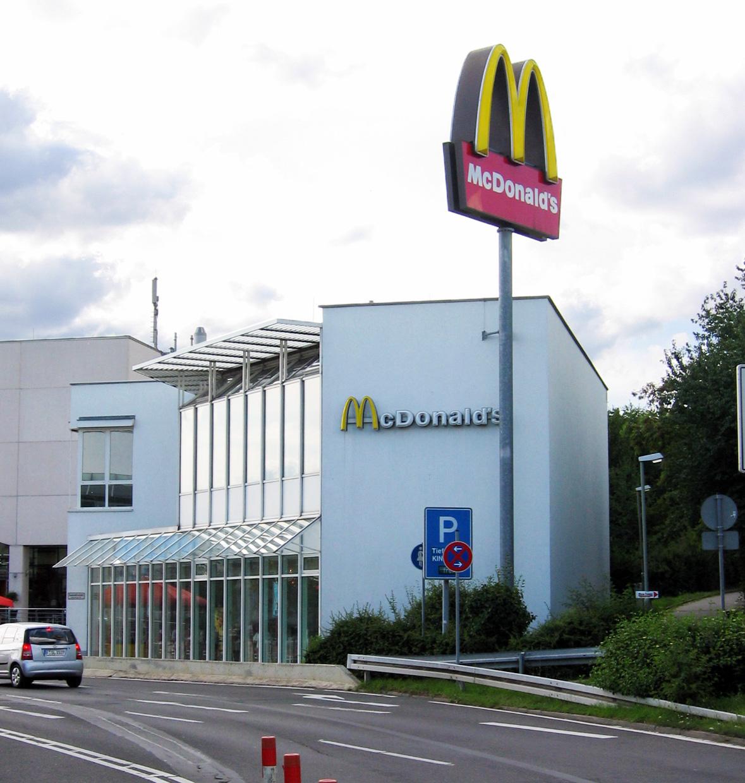 Restaurant im Main Taunus Zentrum Sulzbach geschlossen Das